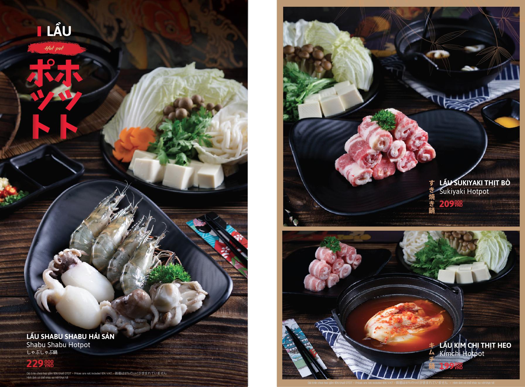 menu (11)