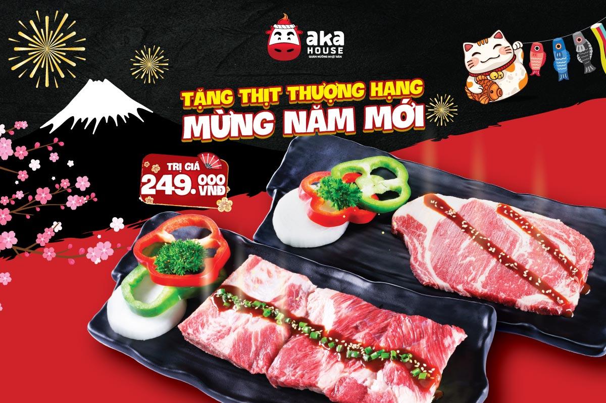 Combo-thuong-hang-FB-Post-3